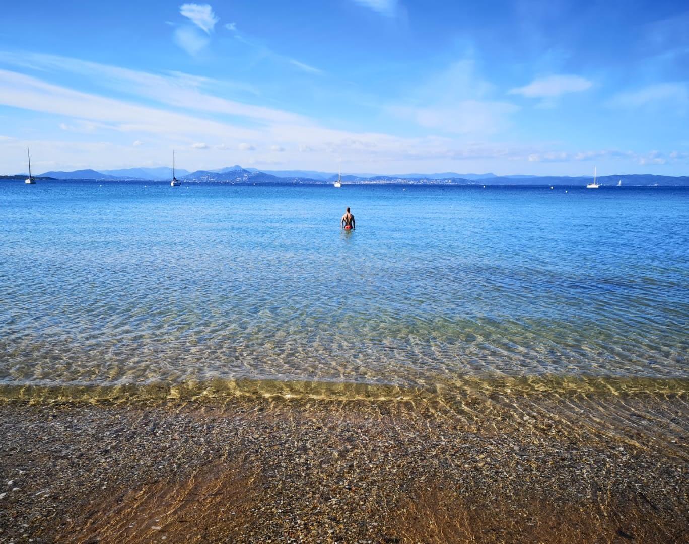 De la journée au séjour sur l'île de Porquerolles : Guide pratique