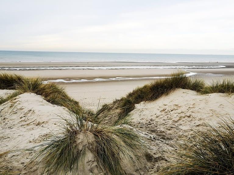 Projet déconfinement : Les lieux à découvrir à moins de 100km de Lille